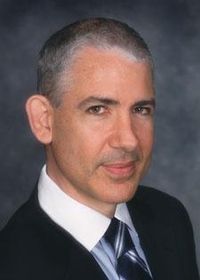 Goldstein-Michael